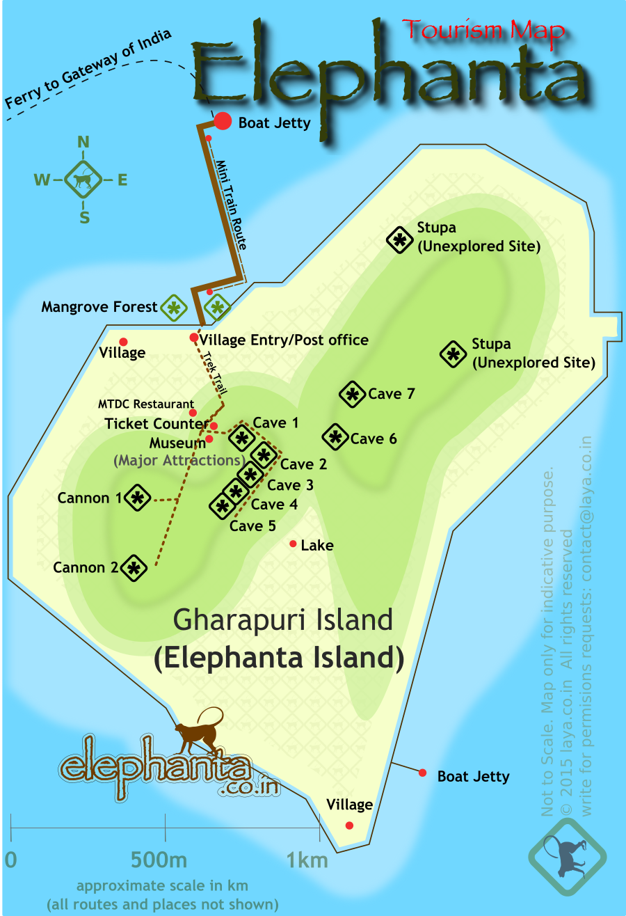 elephanta-island-tourism-map